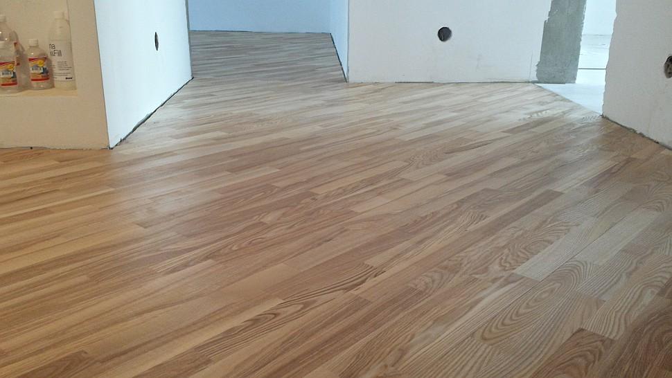 Top 28 lowes flooring brands lowes flooring brands 28 for Best paint for vinyl floors